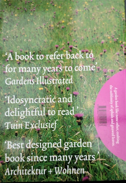 essay on gardening by henk gerritsen reviewed by catharine howard  essay on gardening oct 2010 on thinkingardens 3 20170328 155217