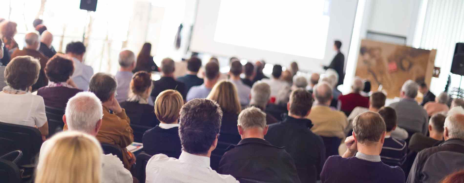 conferences thinkingcap lms