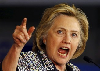 151119_DX_Hillary-Myths.jpg.CROP.promo-xlarge2