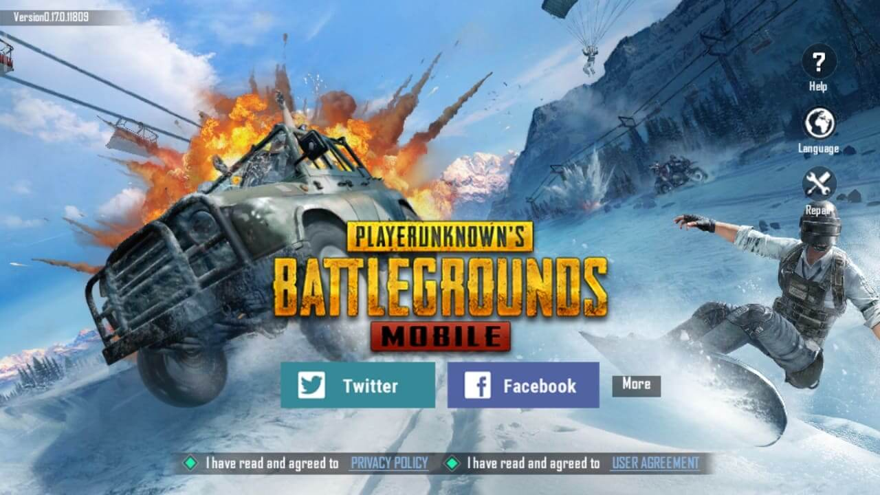 PlayerUnknown's Battlegrounds guide (PUBG Guide)