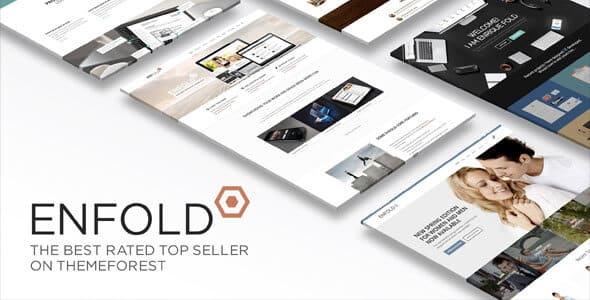 Enfold 4764 Responsive Multi Purpose Wordpress Theme