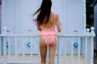 pink frill 3