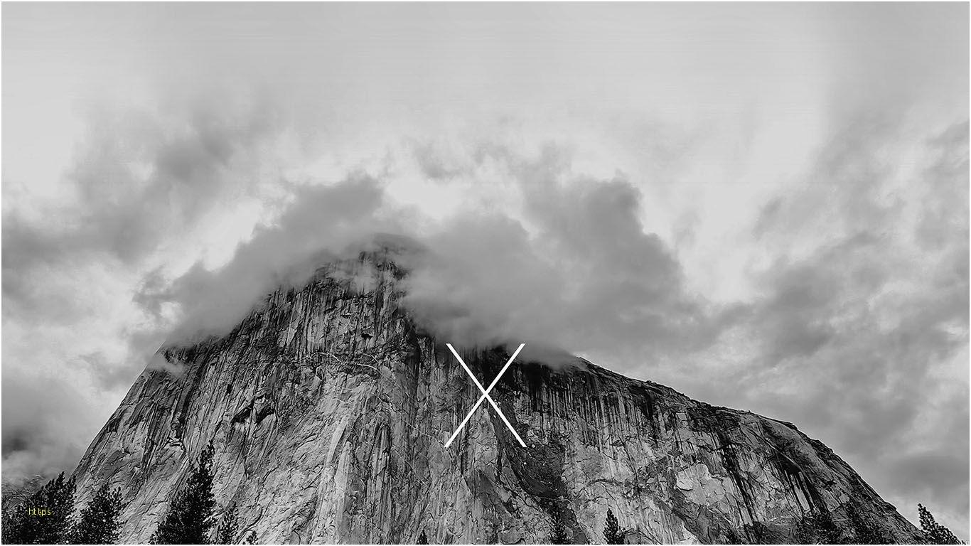 Best Wallpapers For Mac 4k