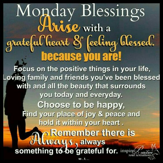 Image of: Motivational Top 23 Happy Monday Quotes Thinking Meme Roll Safe Meme Top 23 Happy Monday Quotes Thinking Meme