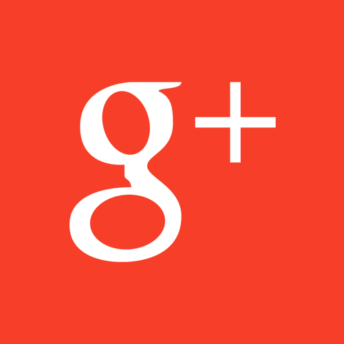 googleplus-2