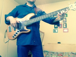 Bass Lesson 1 Good Standing Position.jpg