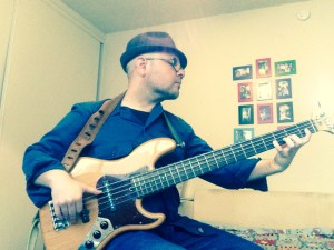 Bass Lesson 1 Poor Sitting Position.jpg