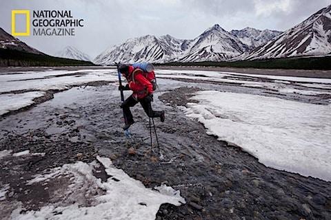Alaska - National Geographic