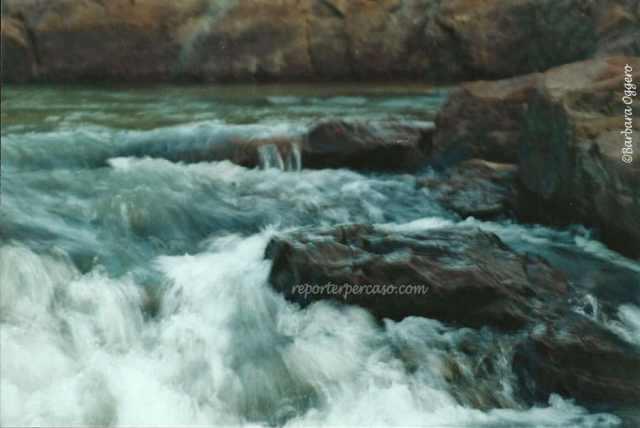 Epupa-Falls-03