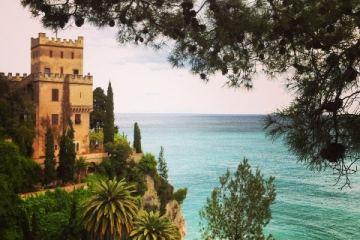 Ligura - Italy