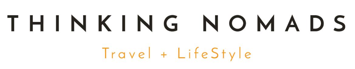 Thinking Nomads Travel Blog