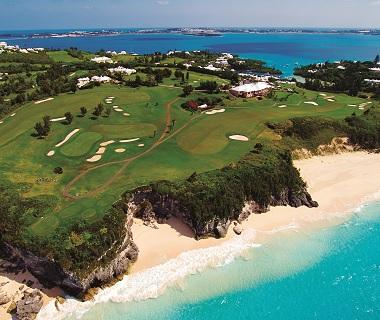 Baltimore Cruises To Bermuda Your Bermuda Vacation