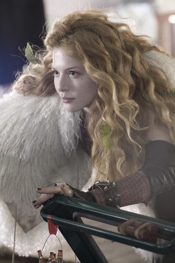 rachelle_lefevre_twilight_movie_image