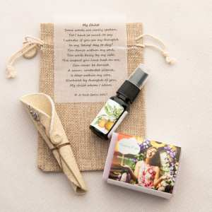 Something Special for Mum Gift Pack