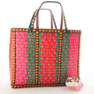 Basket Gift Pack
