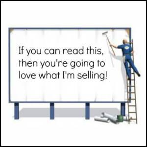 billboardsign
