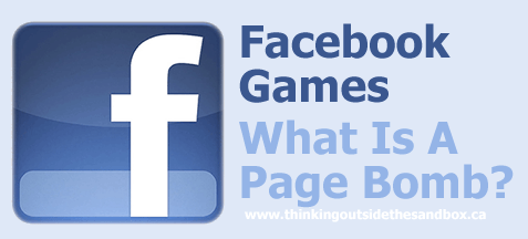 facebook games to play on your fan page