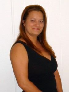 Kelly J