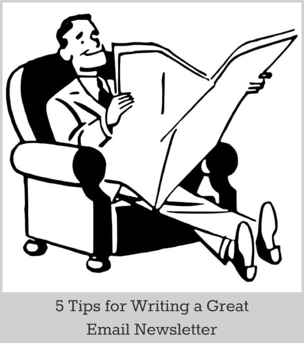Grammar Rules For Business Writing