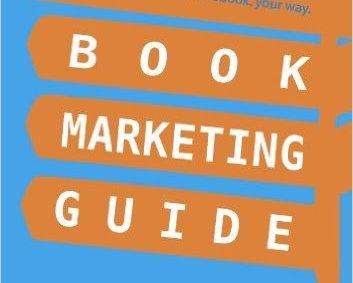 FREE Smashwords Book Marketing Guide eBook