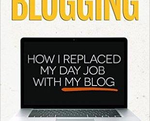 FREE How To Make Money Blogging eBook