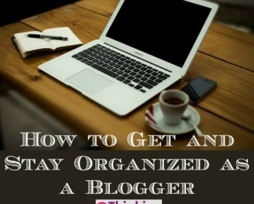 how to get media credentials as a blogger