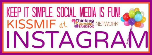 Fun social media tips about Instagram