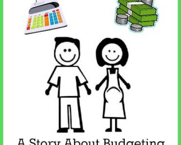 A Story About Budgeting