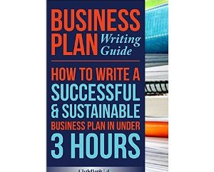 free start your own business ebook � thinking outside the