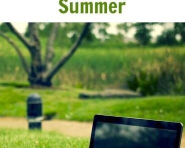 Ways Bloggers Can Attract Traffic to Their Site During the Summer