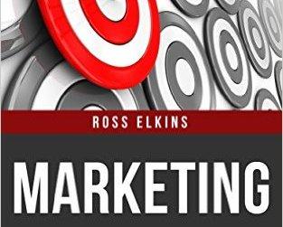 FREE Marketing: Golden Nuggets eBook