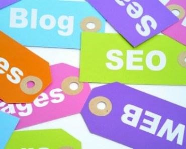 5 Ways To Get Traffic From Google