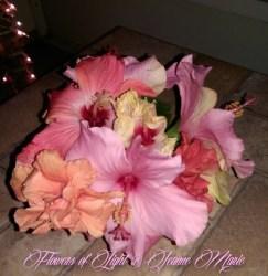 Flowers of Light~Jeanne Marie (1 of 28)