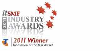 SMF Award