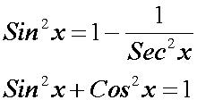 Online Tutoring, Homework Help for Math and Science. E