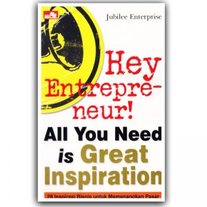 hey-entrepreneur-all-you-need-is-great-inspiration