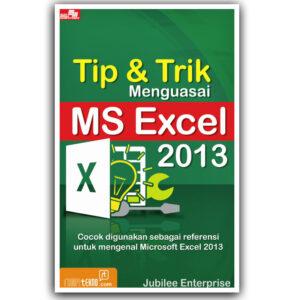 tip-dan-trik-menguasai-MS-Excel-2013