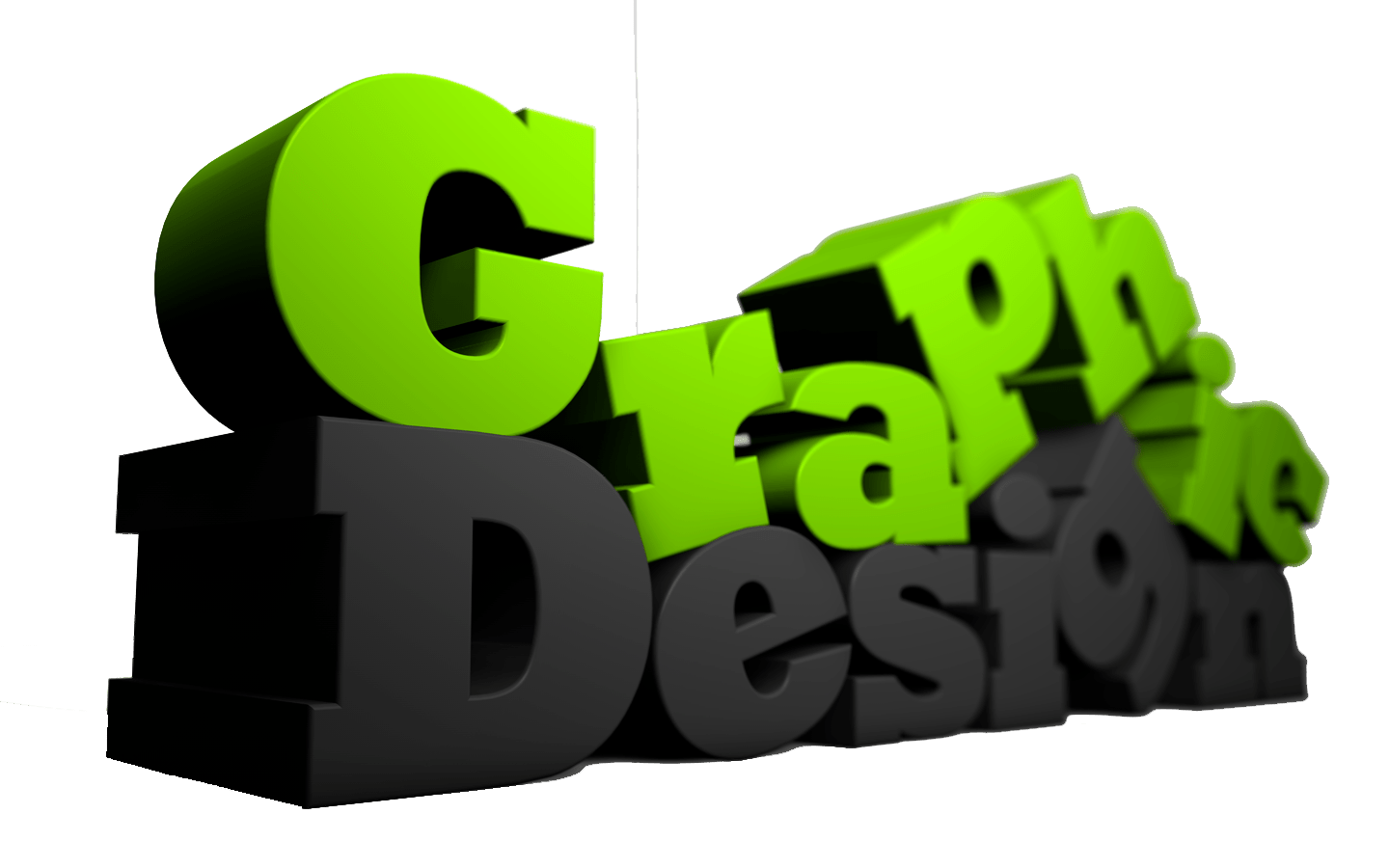 cary graphic design online