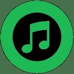 Sınırsız müzik indirme