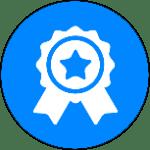 Truecaller Premium Badge