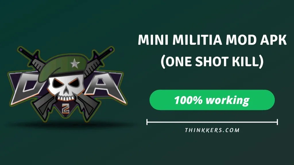 one shot kill mod - Copy