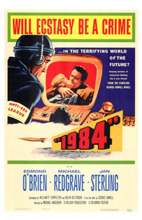 1984_original_film_poster