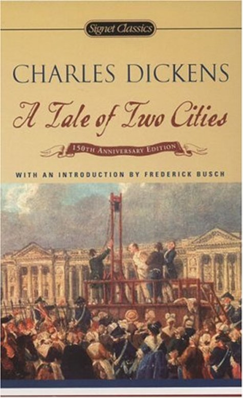 Tale_of_two_cities_cover