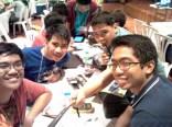 TRC 2014 Training Day 1 063