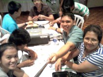 TRC 2014 Training Day 1 075