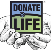 You Can't Bring Them with You - Virtue Ethics & Organ Donation