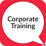 Red - Corporate Training V2