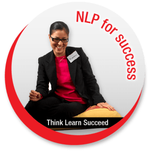 NLP for success