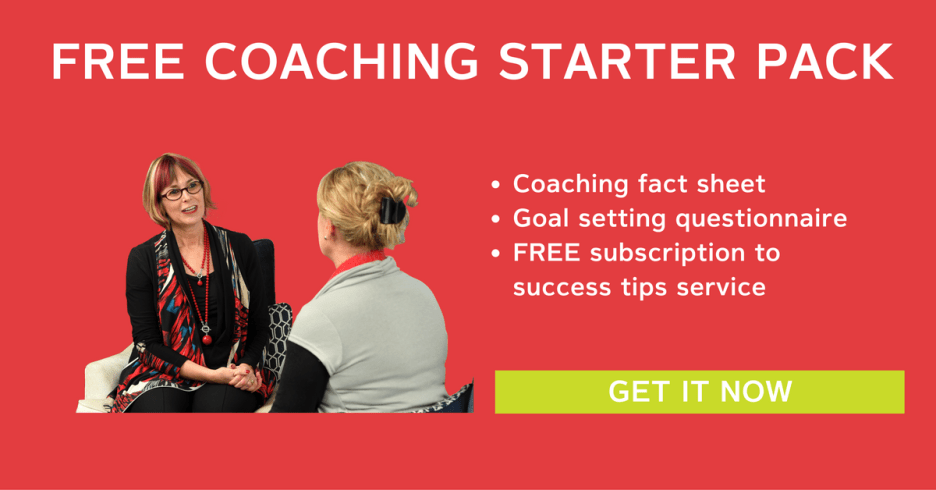 free-coaching-starter-pack-icon
