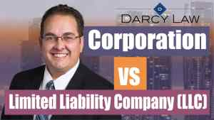 corporation_vs_limited_liability_company
